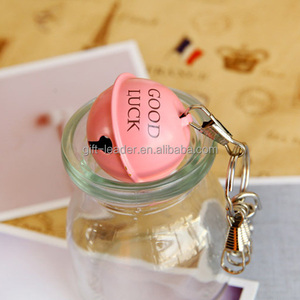 key ring hoop XSKC1277
