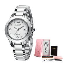 Women Watch часы женские часы часы женские наручные женские часы часы женские большие часы женские брендовые часы наручные женские часы наручны...(Китай)