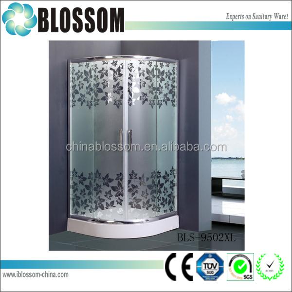 Lowes Bathtub Shower Enclosures Shower Kit Lowes Showers