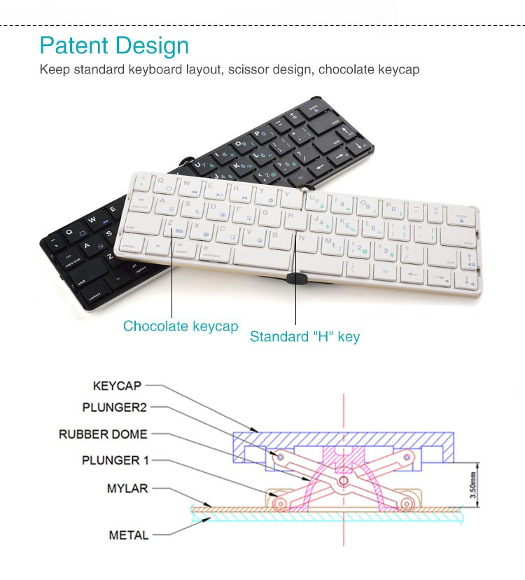 How to connect wireless keyboard to panasonic smart tv