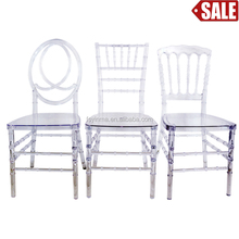 Clear Acrylic Folding Chairs, Clear Acrylic Folding Chairs Suppliers And  Manufacturers At Alibaba.com