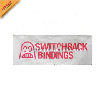 cheap custom size reflective sticker for marketing