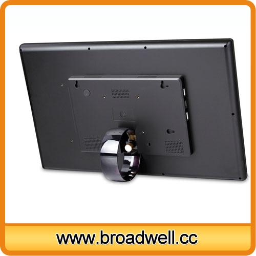 21 5 Inch RK3188(RK3288) Quad Core FULL HD 1080P Screen Wall