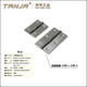 thin hinge,stainless steel door hinge