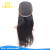 Natural looking 8 inch yaki full lace wig, widows peak wig,new design cock wig cosplay blue