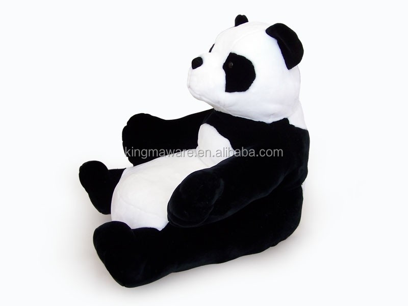 Peachy Plush Panda Shaped Kids Sofa Chair Plush Animal Shaped Children Sofa Plush Panda Sofa Chair Plush Panda Shaped Sofa Buy Plush Panda Baby Animal Sofa Gmtry Best Dining Table And Chair Ideas Images Gmtryco