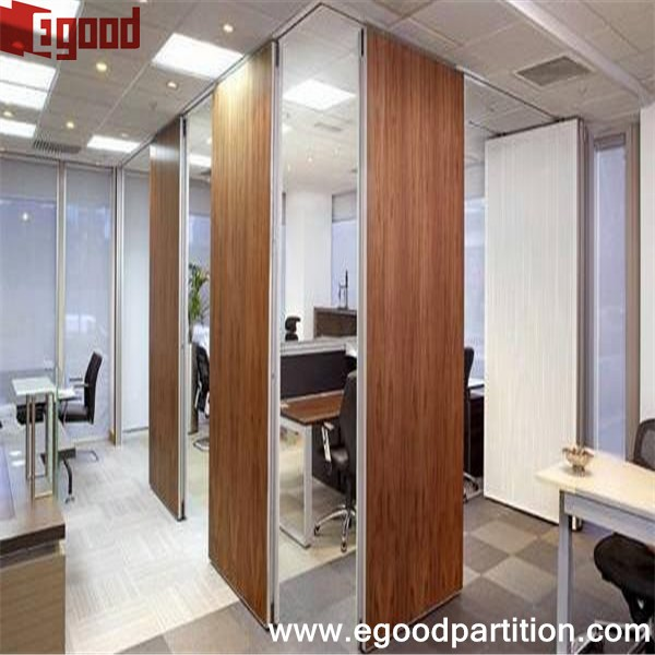 diy movable partition wall diy movable partition wall suppliers and at alibabacom