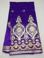 egyptian cotton fabric