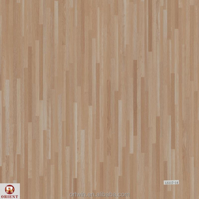 China Worldwide Wholesale Flooring, China Worldwide Wholesale Flooring  Manufacturers And Suppliers On Alibaba.com