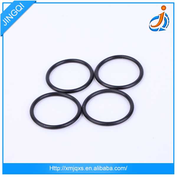 Food grade eco-friendly silicone electric isolation oem service door bottom seal weather strip with great price