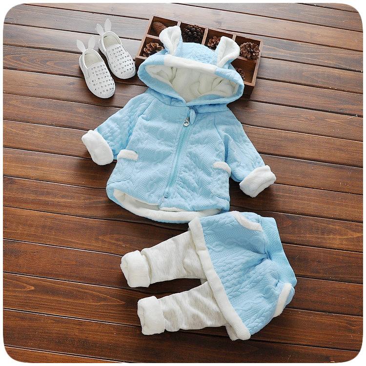 0844b01283 Encantador Conjuntos De Ropa Para Niños Niño Niña Boutique Trajes Niños  Wnter Bebé Recién Nacido Ropa De Bebé Para La Venta Al Por Mayor - Buy Bebé  Niña ...