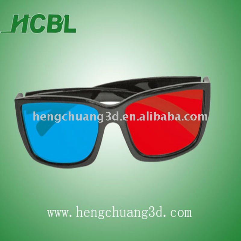 3d movie eyeglasses 3d glasses