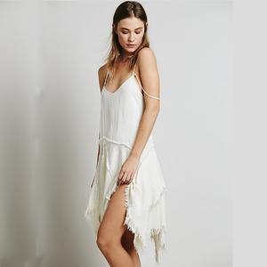 af4ecb4218 China Gypsy Boho Dresses, China Gypsy Boho Dresses Manufacturers and  Suppliers on Alibaba.com