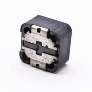 Electromagnetic Choke Wholesale, Electromagnetic Suppliers - Alibaba