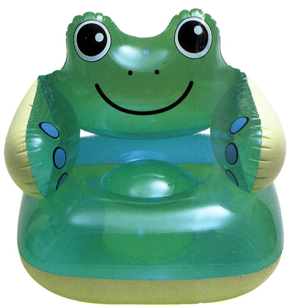 Awesome Tub Lift Chair Pattern - Bathtub Ideas - dilata.info