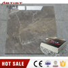 1000x1000 Artist Ceramic tiles and marbles on alibaba china/800x800 granite ceramic flooring marble tile