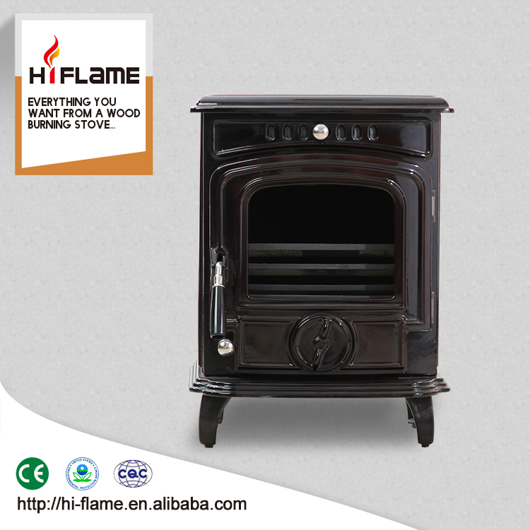 Cubic Mini Wood Stove, Cubic Mini Wood Stove Suppliers and Manufacturers at  Alibaba.com - Cubic Mini Wood Stove, Cubic Mini Wood Stove Suppliers And
