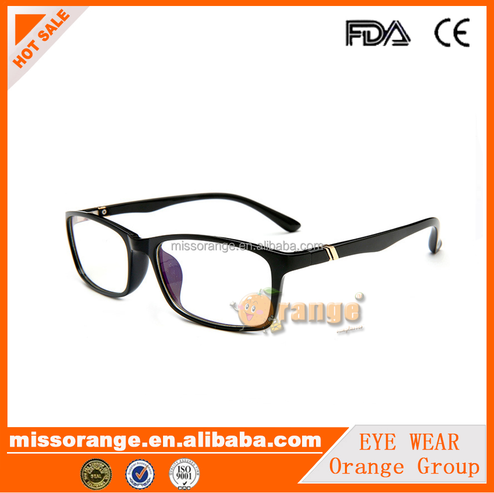 8f1c5b1d7f Fit Over Eyewear Wholesale