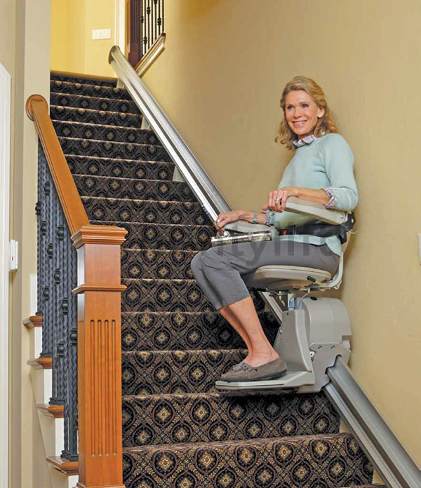 Image result for stairlifts for the elderly and disabled people