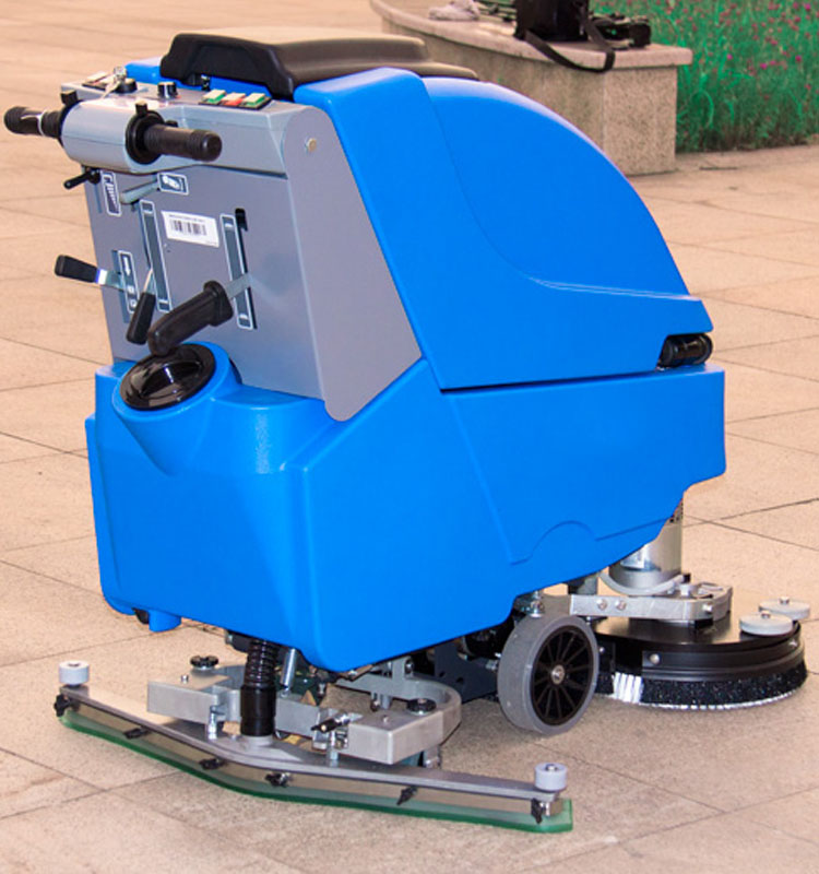 Floor Tile Cleaning Machine Supplieranufacturers At Alibaba