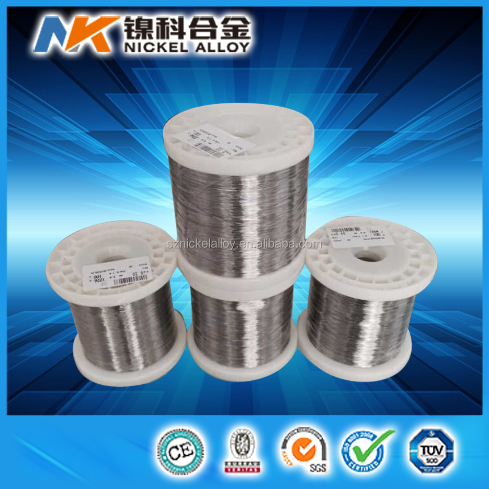 Wire Stripping Device, Wire Stripping Device Suppliers and ...