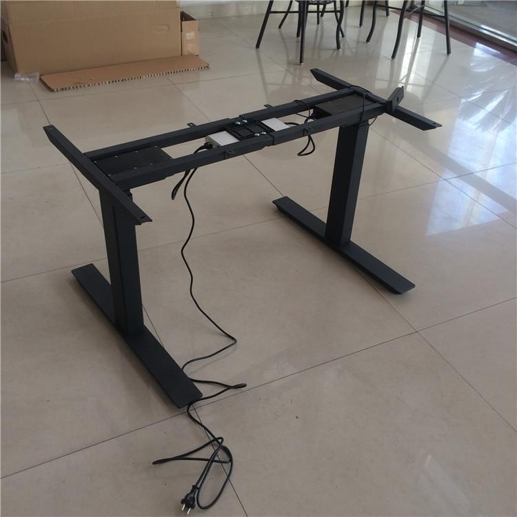 Finden Sie Hohe Qualität Höhenverstellbar Möbelbeschläge Hersteller ...