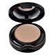 Double Powdery Cake Watery Face Shimmer Makeup Powder