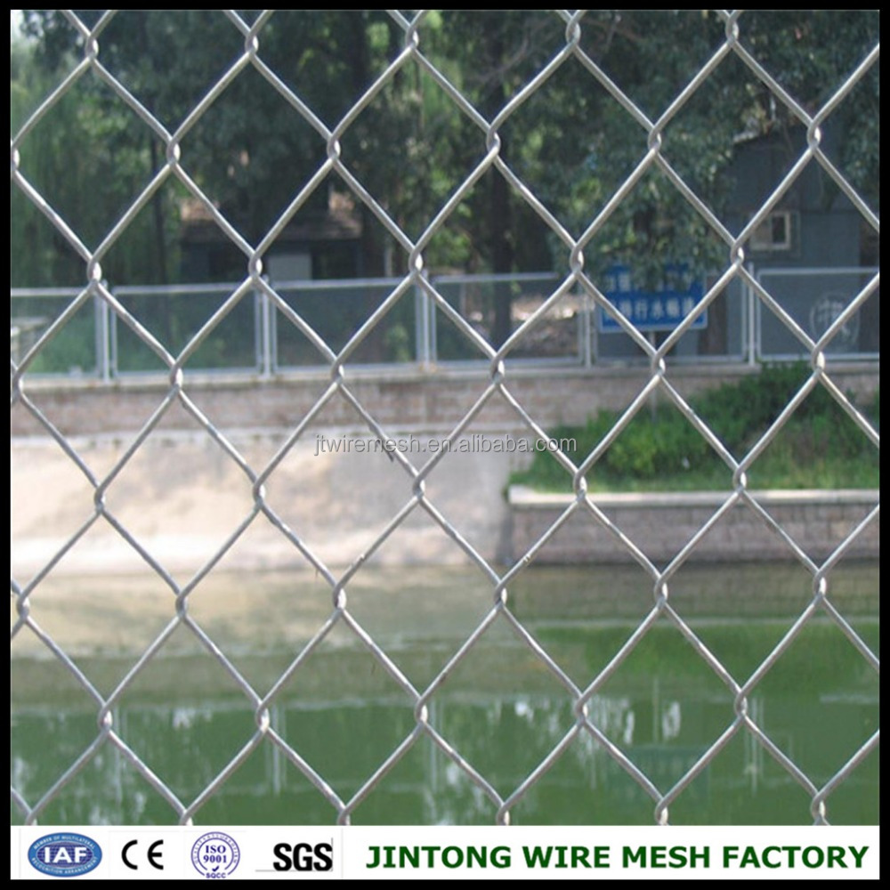 Hot Sale Chain Link Fence Slats Lowes - Buy Chain Link Fence Slats ...