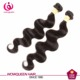 wholesale all types of weavon 10 inch body wave fake brazilian hair