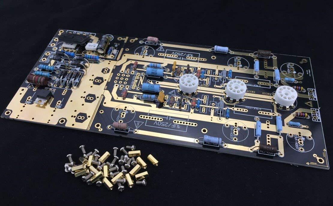 Cheap Tube Amp Diy Kit, find Tube Amp Diy Kit deals on line