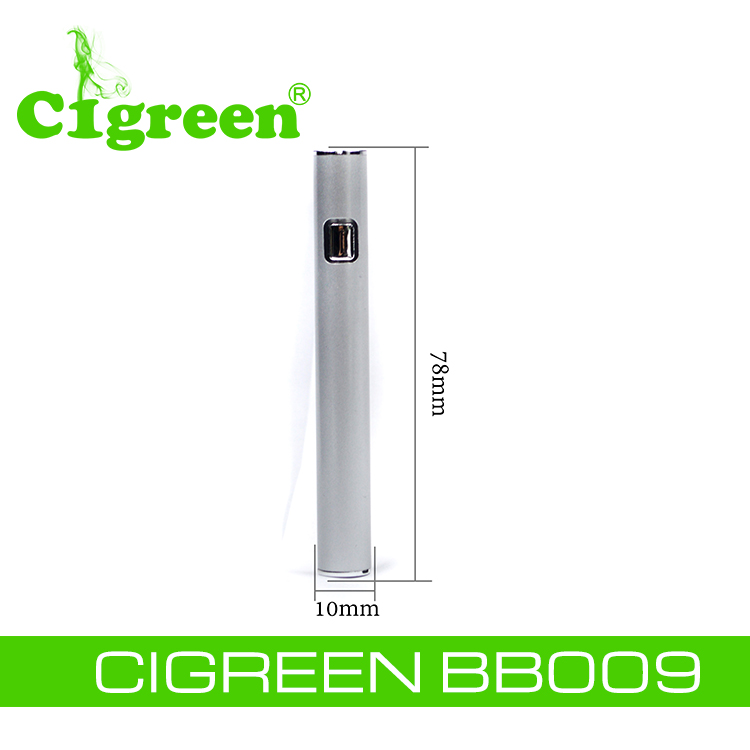 2013 newest and hottest pen style e cigarette ego w ego w atomizer.High quantity and good price ego w China supplier.