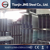 best machinery china tiles making production line c z type steel purlin cutting c purlin machinery