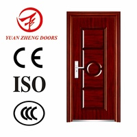 the newest home designs security doors