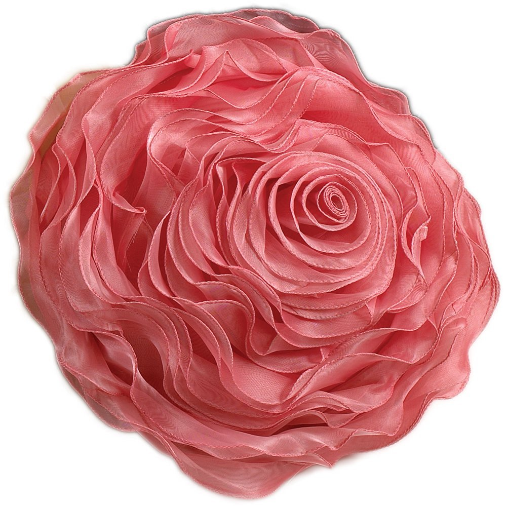 Cheap Round Rose Pillow Find Round Rose Pillow Deals On Line At