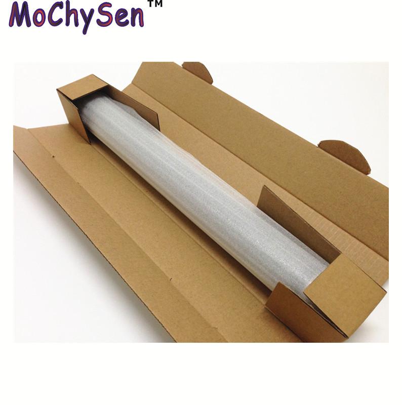 Long Life Upper Fuser Roller For Ricoh Aficio AF2075 F2060 AF2051 mp5500 mp6500 mp7500 2051 2060 2075 AE01-1117 Copier Parts