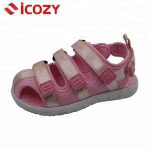 b99065ff8 Girls Flat Sandals Design Wholesale
