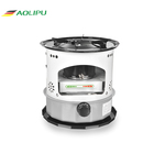 ALP-909 kerosene wick stove and kerosene cooking oil stove wick