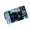 LED LCD TV power supply 60W Dual output power supply board