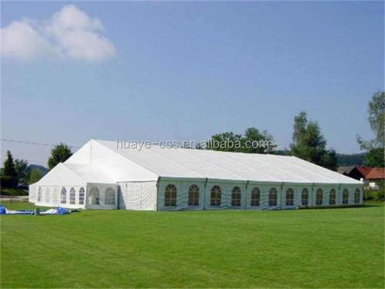Best selling beautiful china wedding tent outdoor party tent with roof liner for decoration big marquee & Best Selling Beautiful China Wedding Tent Outdoor Party Tent With ...