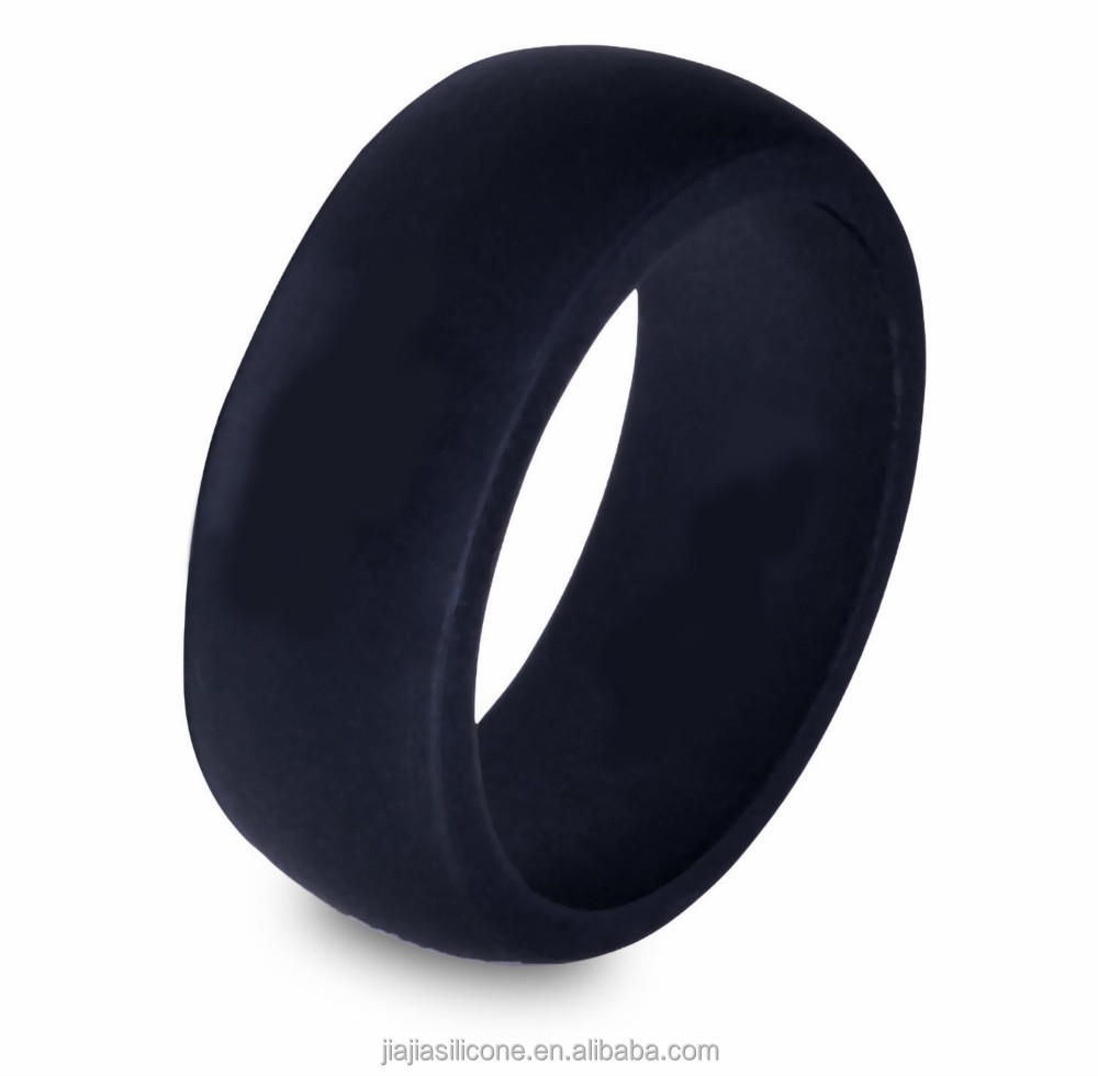 Silicone wedding rings.jpg