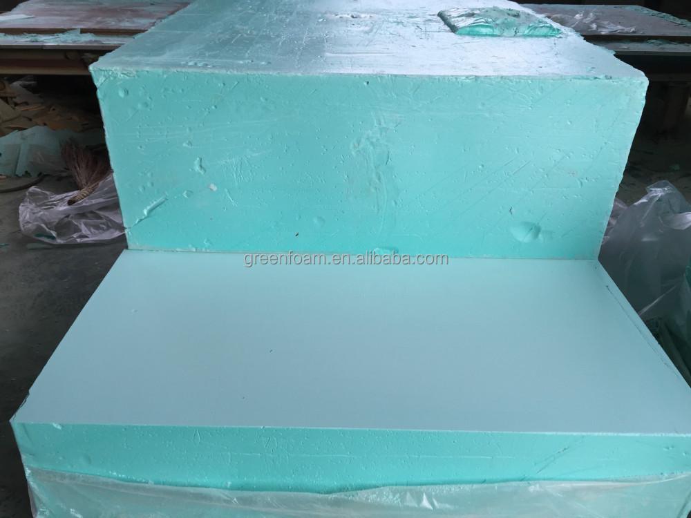Phenolic Foam Fireproof Building Block View Phenolic Foam