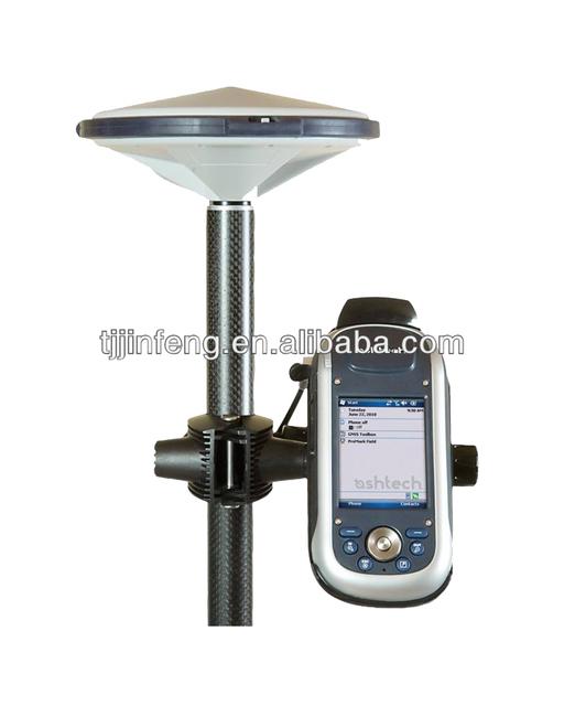 Ashtech Handheld Rtk Gps Dgps Surveying Equipment Promark 200 - Buy Gnss  Receiver,Gps Survey,Gps Survey Equipment Product on Alibaba com