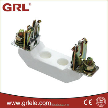cut out electrical electric box fuses_350x350 cut out electrical electric box fuses buy electric box fuses,box electric box fuses at aneh.co