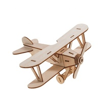 Heißer Verkauf Transport <span class=keywords><strong>Spielzeug</strong></span> Kinder 3D Puzzle <span class=keywords><strong>Holz</strong></span> <span class=keywords><strong>Pädagogisches</strong></span>