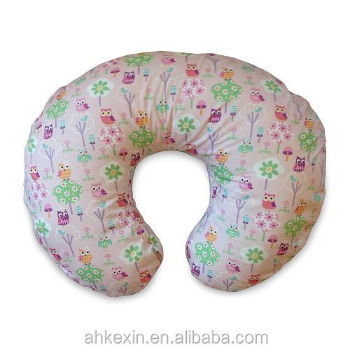 Wholesale Kids U Shape Breastfeeding Baby Floor Pillow - Buy Baby ...