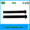 flex circuit board,fpc cable manufacture,fpc pcb factory in Shenzhen