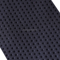 2017 Latest black laminated nonwoven mesh fabric for seat cover