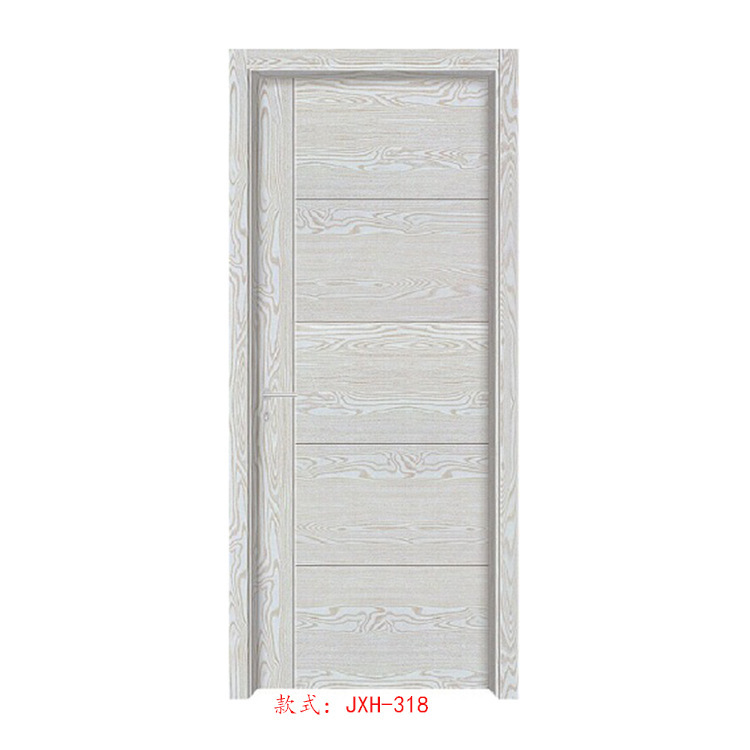 Cheap 6 Panel Molded Interior Doors Find 6 Panel Molded Interior