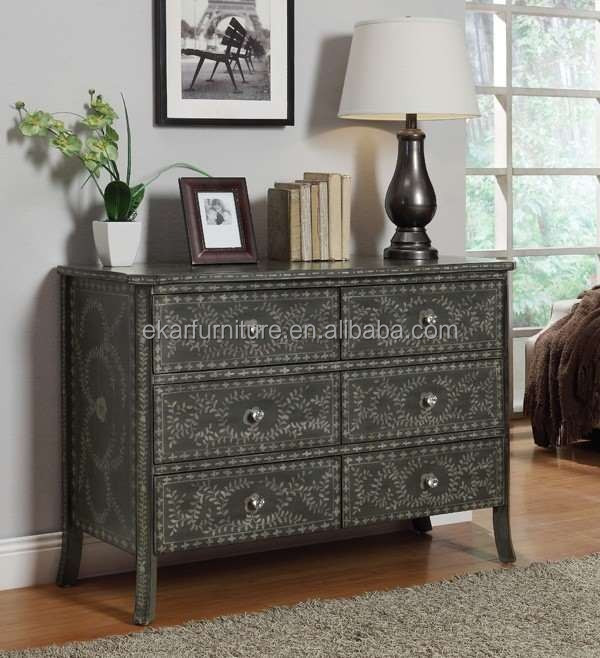 Chest Of Drawers, Chest Of Drawers Suppliers and Manufacturers at ...