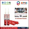 Green Fast curing high quality China supplier pu sealants for auto